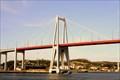 Image for Ponte Edgar Cardoso-Figueira da Foz-Portugal