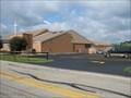 Image for Pennsville Baptist Church - Mount Pleasant, Pennsylvania
