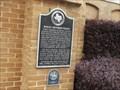 Image for 249 - Marvin United Methodist Church - Tyler, TX