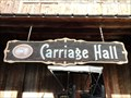 Image for Carriage Hall - Farmington, Utah