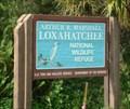 Image for Arthur R. Marshall Loxahatchee National Wildlife Refuge