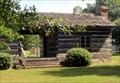 Image for Scott Plantation Settlement, Scott, Arkansas