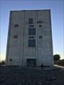 Image for Mount Umunhum - San Jose, CA