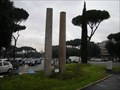 Image for Rome, Italy