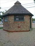 Image for Cobblestone Smokehouse