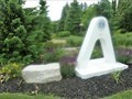 Image for Friendship Arch - MacNaughton Park - Exeter, Ontario