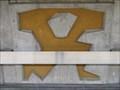 Image for Atlas, station Jean-Drapeau, Montréal, Qc