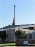 Image for First Presbyterian Church - Bartlesville, OK