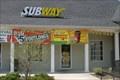 Image for Willowbrook Square Subway - Huntsville, AL