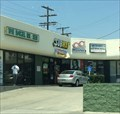 Image for Subway - Beverly Blvd. - Los Angeles, CA