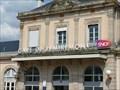 Image for Gare de Remiremont-Vosges-Lorraine-France