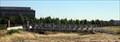 Image for Hway 505 Bailey Bridge - Vacaville, CA