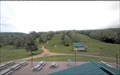 Image for Ski Martock Webcam - Windsor, NS