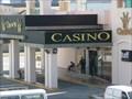 Image for Crown Casino - Colon, Panama
