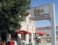 Image for Veritas Fine Books & Coffeehouse -  Garden City, ID