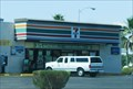 Image for 7-Eleven - 5009 E Tropicana Ave - Las Vegas, NV