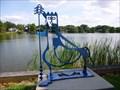 Image for Centaur - Museum Gardens - Orlando, Florida.