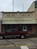 """Image for """"KMVL 100.5 FM Madisonville Huntsville"""" - TX, US"""