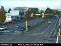 Image for Highway 17 at Cloverdale Avenue - North - Victoria, BC