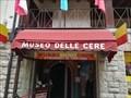 Image for Museo delle Cere, San Marino