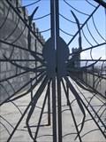 Image for Nightmare on 13th Haunted House Gate - Salt Lake City, Utah