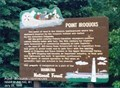 Image for Point Iroquois - Brimley MI