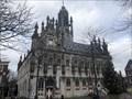 Image for Middelburg, NL