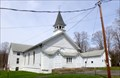 Image for First Baptist Church - Vestal, NY