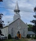 Image for Kenyon Presbyterian Church - Dunvegan, Ontario, Canada