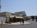 Image for Webertown Mall - Stockton, CA