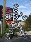 Image for Auto Rim Man - Jacksonville, FL