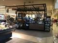 Image for Safeway #1824 Starbucks - South Lake Tahoe, CA