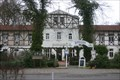 Image for Hotel Gottesgabe, Rheine, Germany