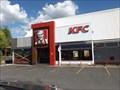 Image for KFC - Monaro Hwy - Cooma, NSW, Australia