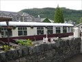 Image for Buffet Coach Cafe Restaurant - Betws-y-Coed, Conwy, North Wales, UK