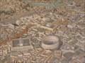 Image for Museo della Civiltà Romana (Museum of Roman Civilization)