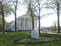 Image for Pillar Church - Holland, Michigan