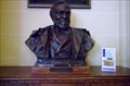Image for Andrew Carnegie  -  Springfield, MA