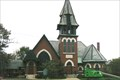 Image for First Presbyterian Church ~ Carmi, IL