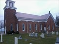 Image for Woodhouse United Church - Norfolk County, ON