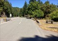 Image for Arbutus Rest Area - Malahat, BC