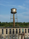 Image for Hope Mill - Scituate RI