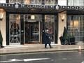 Image for Claridge's - London, UK