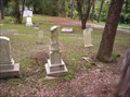 Image for Frannie E.  Dalton - Westview Cemetery - Palatka, Florida