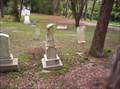 Image for Frannie E.  Dalton - Westview Cemetery - Palatka, Florida