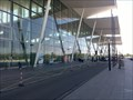 Image for Copernicus Airport - Wroclaw, Poland
