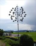 Image for Edi-Mometer - Schupfart, AG, Switzerland