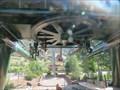 Image for Glenwood Caverns Adventure Park - Glenwood Springs, CO