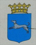 Image for Winterswijk Coat of Arms  -  Südlohn, Germany