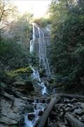 Image for Mingo Falls